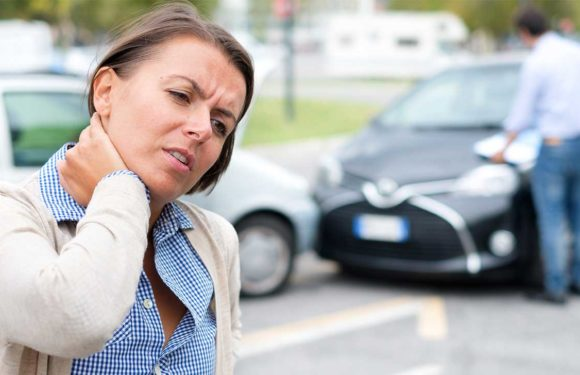Interviewing a Pueblo auto accident attorney: Things to know